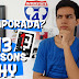 13 REASONS WHY VAI TER SEGUNDA TEMPORADA? | Teorias