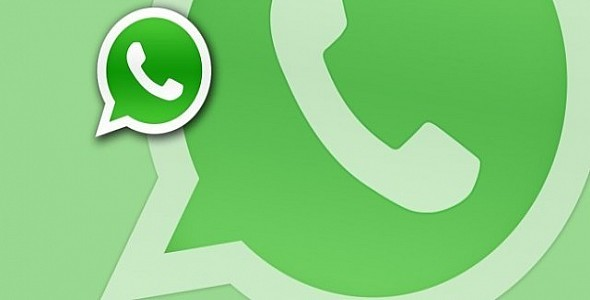 تنزيل واتس اب بلس الأزرق Whatsapp plus 2016 «اخر اصدار» لأجراء المكالمات الصوتية مجاناً