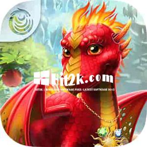 Dragonstone Kingdoms 1.1.7 APK + Mod [ Unlimited]