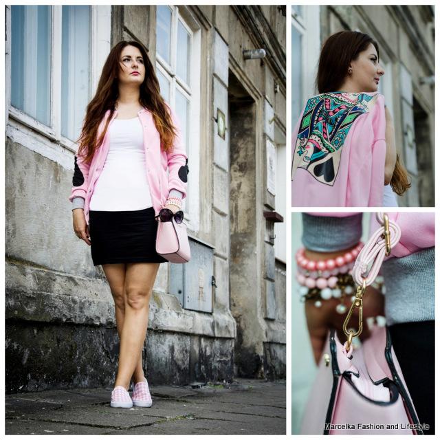http://marcelka-fashion.blogspot.com/2015/08/stylizacja-powrot-do-szkoy-z-bomber.html