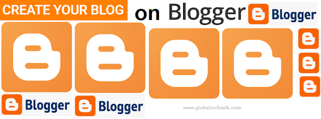 What is a Blog? What is a Blogger? What is Blogging? How To Become A Blogger