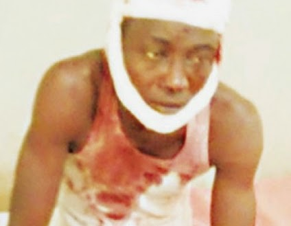 boko haram attack survivors
