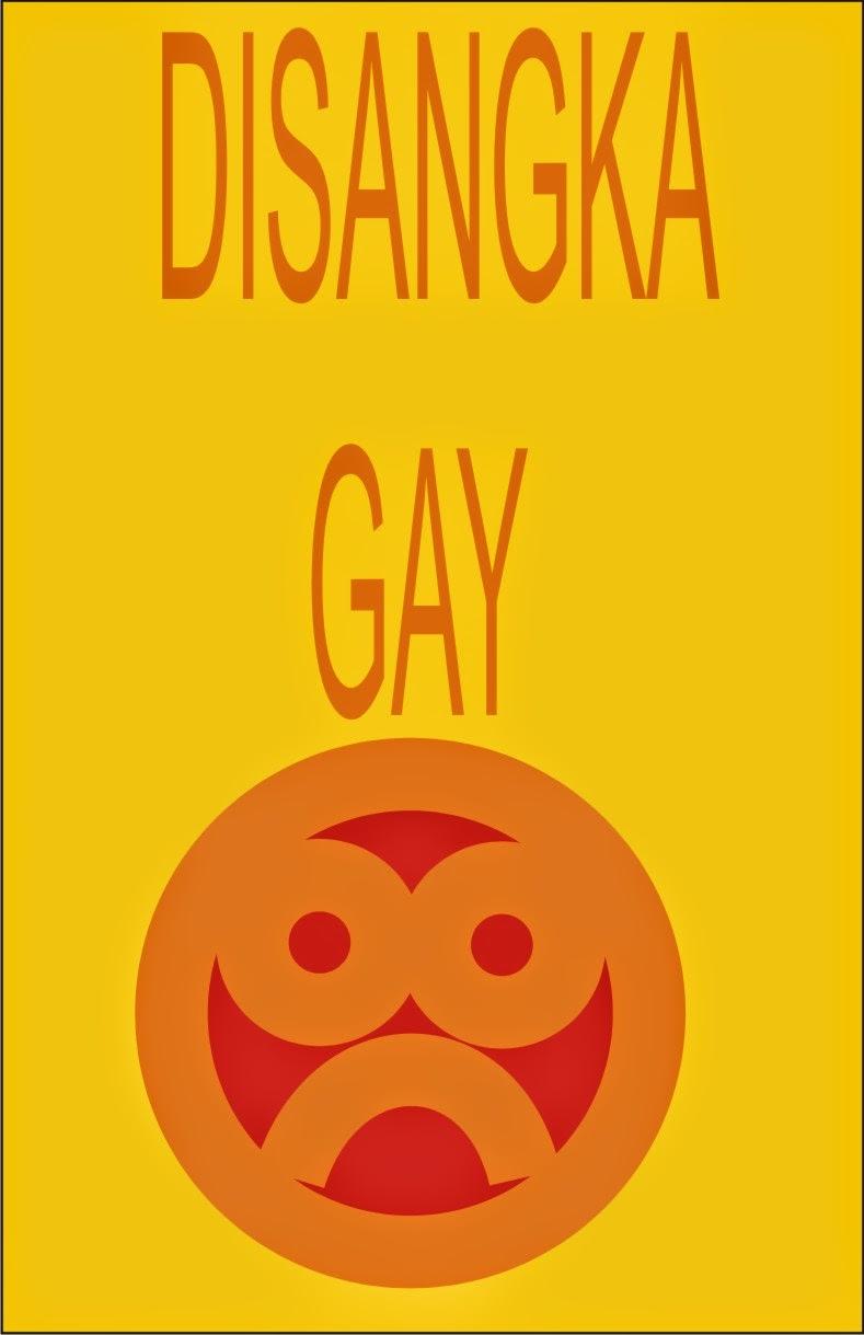 Cerita Cinta Lucu Salah Paham Disangka Gay LOOK GREATS