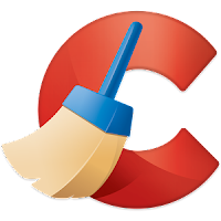 CCleaner APK App v1.15.57 for Android 4.0.3 and Up