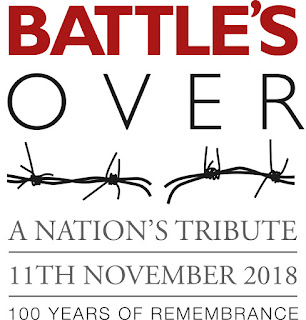 battles over logo