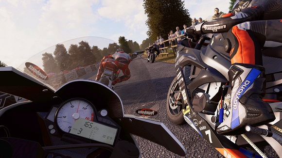tt-isle-of-man-pc-screenshot-www.ovagames.com-3