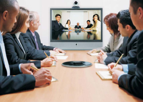 Video Conferencing Can Transform Your Business