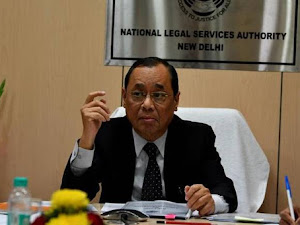Ranjan Gogoi has scrapped weekday leave for judges