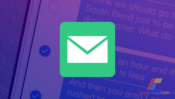 Cara Sadap SMS Untuk Semua Kartu Operator Tanpa Aplikasi