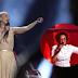 Portugal: Mariza e Sara Tavares nomeadas para Grammys Latinos