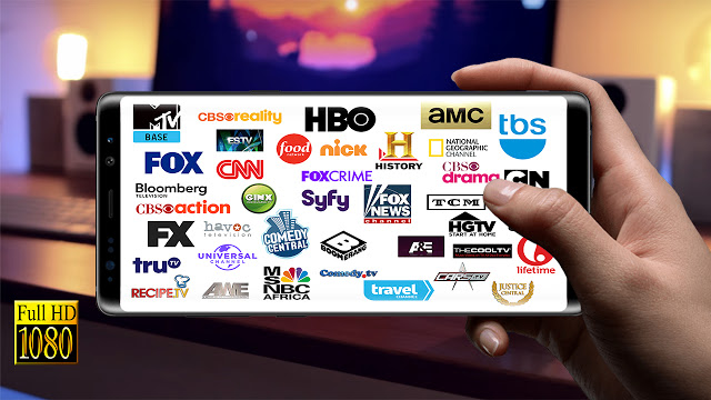 1800 Iptv Canales Premium Gratis Octubre 2020 Latino Iptv Listas M3u Hbo Roku Directv Sky Movistar M3u Listas 2020