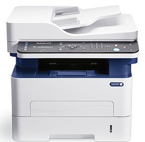 Xerox WorkCentre 3215 Driver Free Download