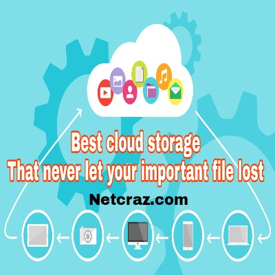 Best 2bcloud 2bstorage
