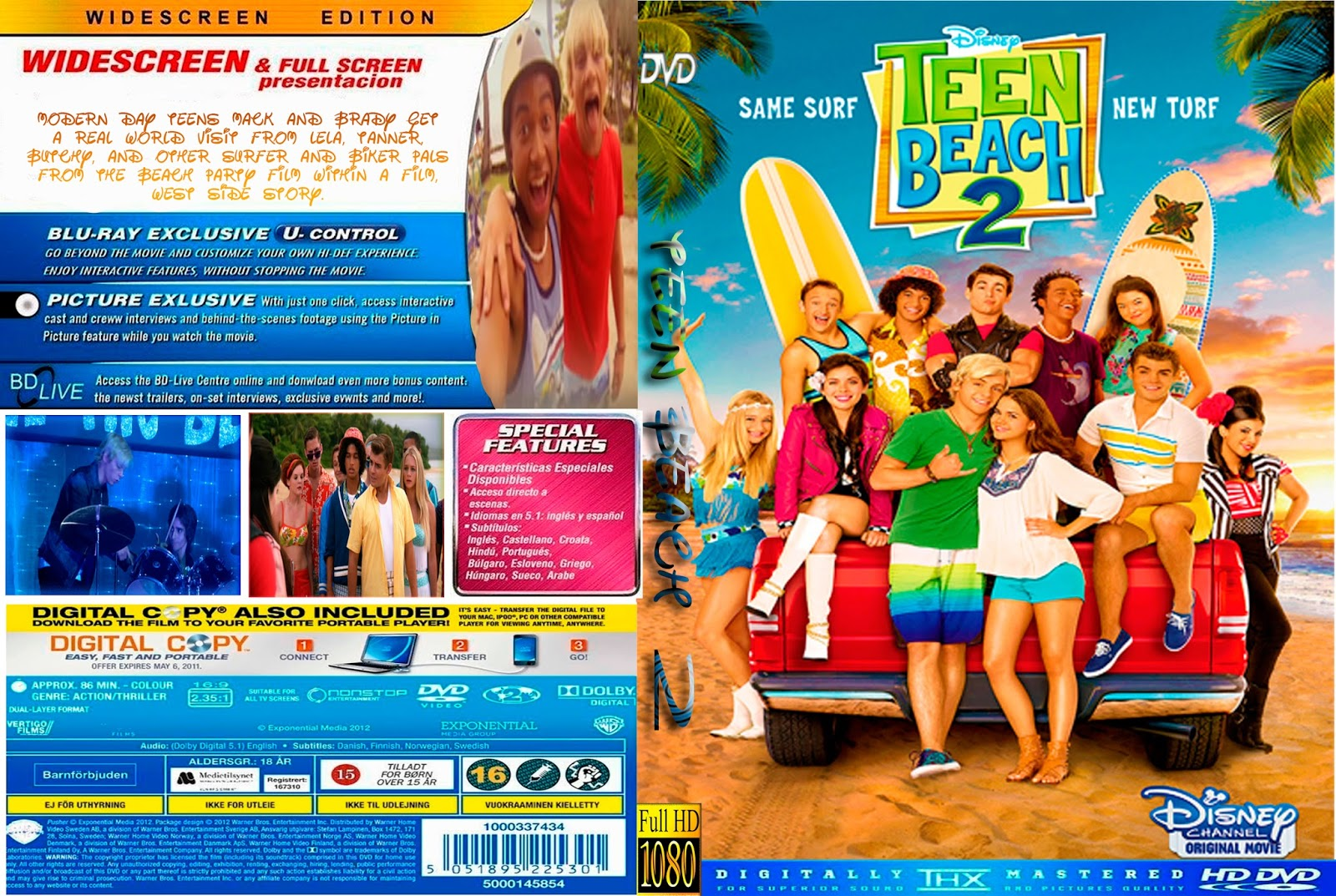 Tube Teen Tube Dvd Tube 109