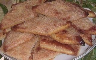 khrustyashchee-pechene