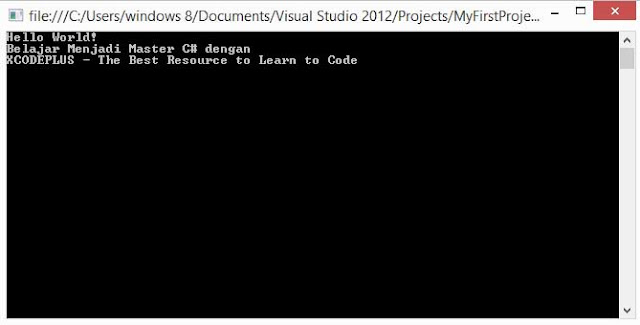 http://www.xcodeplus.net/2017/05/membuat-program-c-sharp-dengan-visualstudio.html