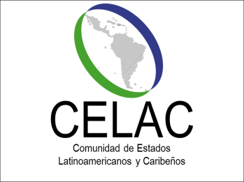 Celac (2011): Comunidad de Estados Latinoamericanos y Caribeños