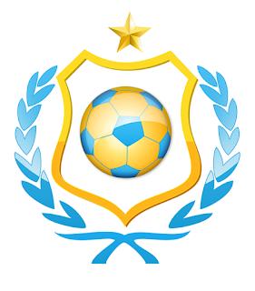 ملخص مباراة الزمالك 0 - 1 الإسماعيلي | الجولة 23 من الدوري المصري