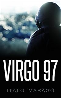 Virgo 97 PDF