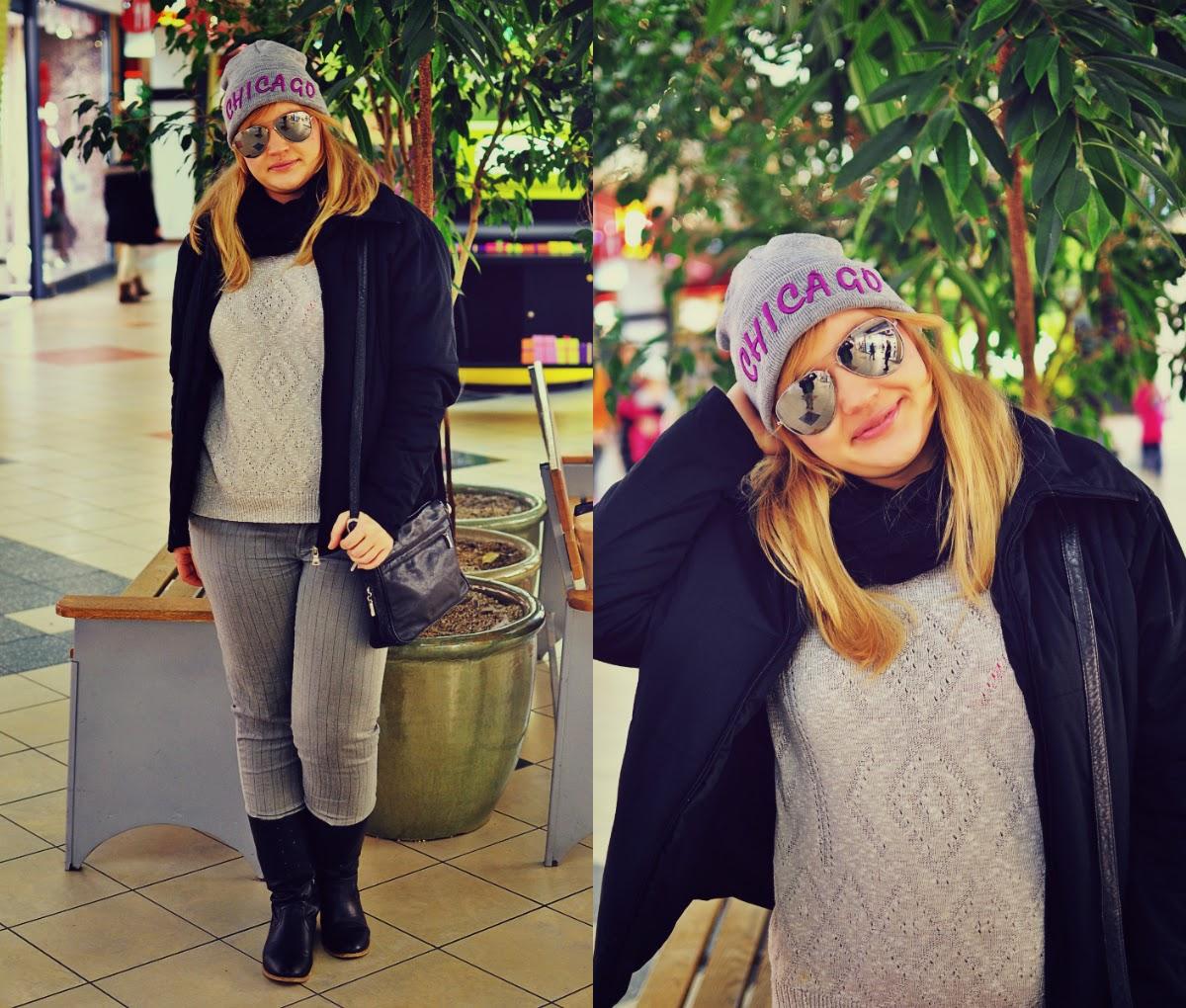 pregnancy_fashion_style