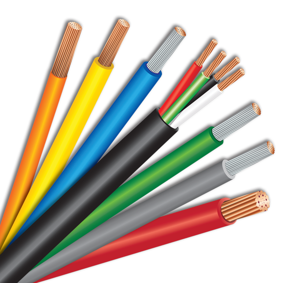 this blog compresses with insight outlook coupled with news and rh blog decisiondatabases com Automotive Wiring Plugs Automotive Wiring Kit