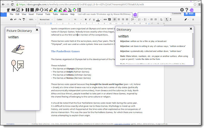 reading writing and rising up pdf writer