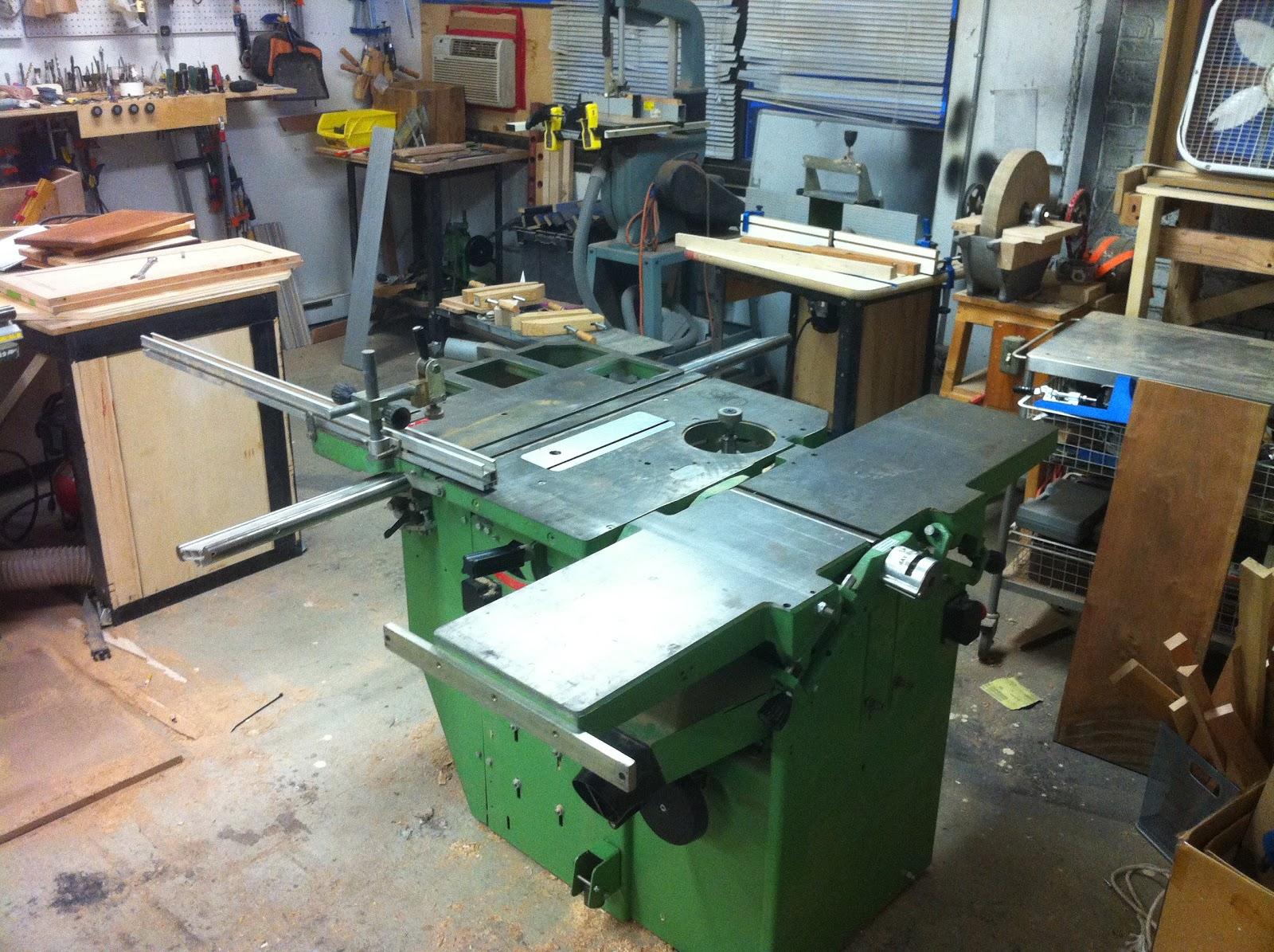 15 best robland x31 woodworking machine