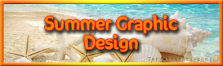 Summer Graphic Design - Targeting Pro Marketing
