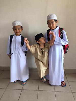 tahfiz