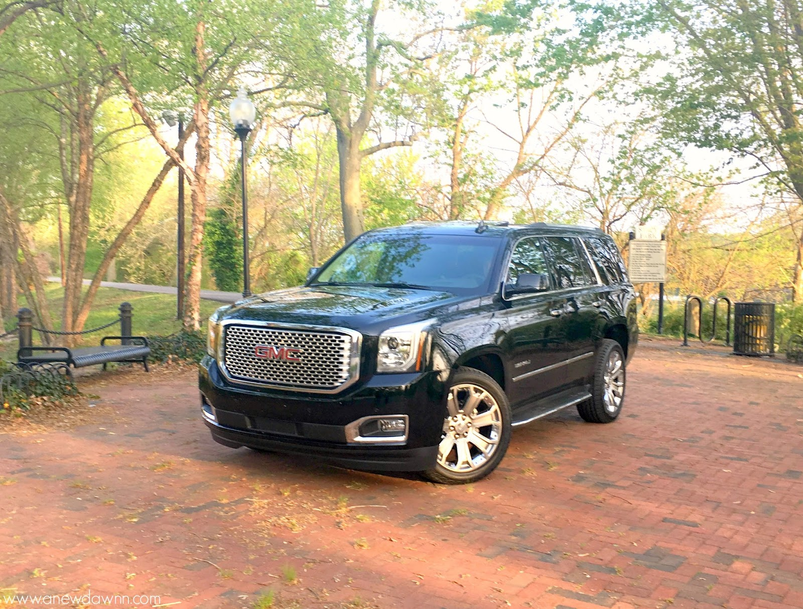 advice doesn a t like the that doesnt yukon look gmc important denali buy