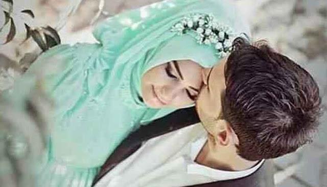 Ingin Suami Takluk Dan Tidak Berpaling Hati? Kuasai Beberapa Hal Ini