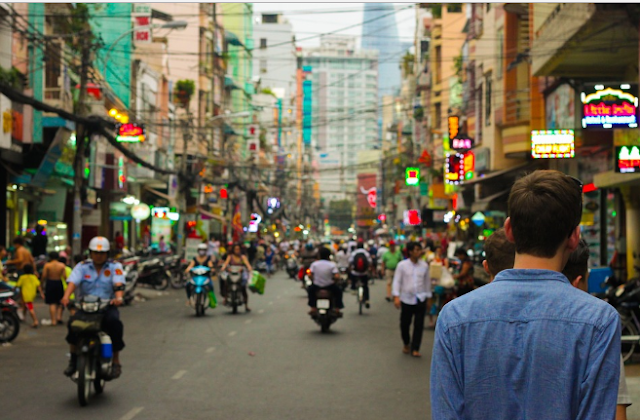 Taipei Taiwan Guide de voyage pour les débutants