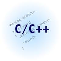 Fungsi Kode Pada Struktur Program C++ - www.helloflen.com
