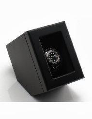 Heiden Prestige Single Watch Winder Reviews