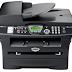 Baixar Brother MFC-7820N Driver Impressora Recomendado