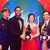 TV5 Bags Several Awards Of Excellene At 13th Philippine Quill Awards