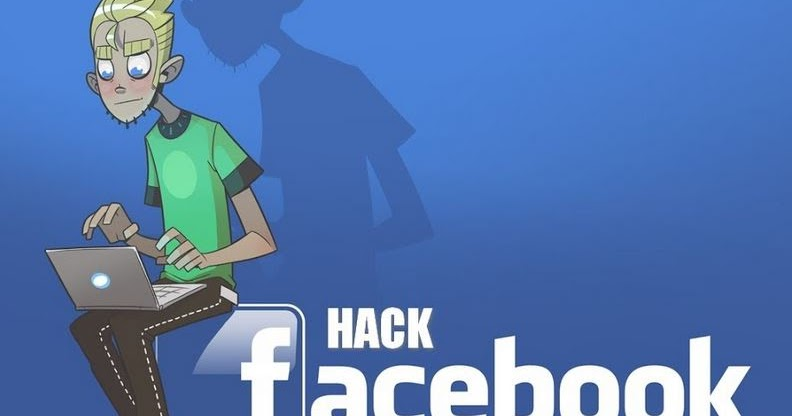 Cara Hack Facebook Orang Lain Secara Jitu - Serba Cara, Berbagai