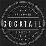 Câu Chuyện Cocktail