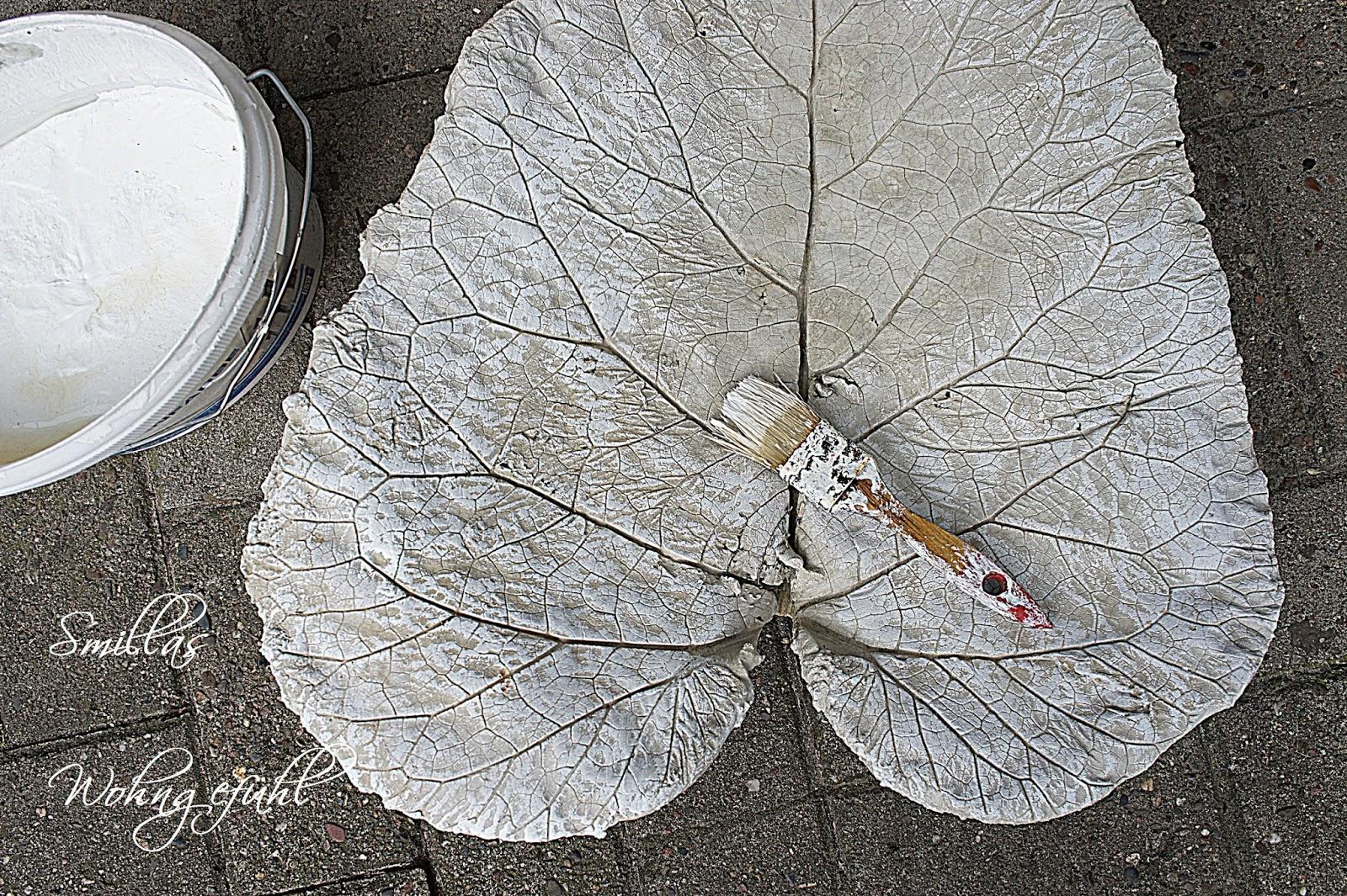 Beton Patinieren smillas wohngefühl juli 2014