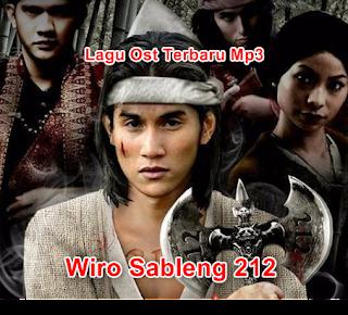 download lagu ost terbaru wiro sableng mp3
