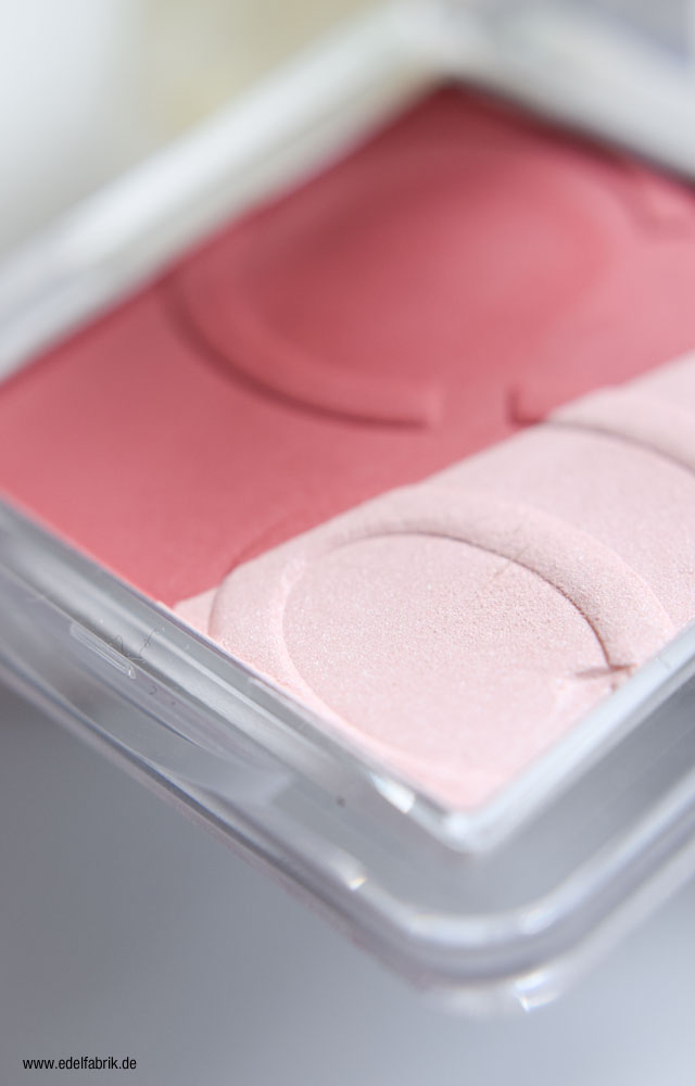 Catrice Light And Shadow Contouring Blush, Sortimentsupdate, Review