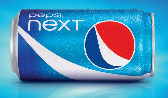 Company case pepsi promoting nothing College paper Sample