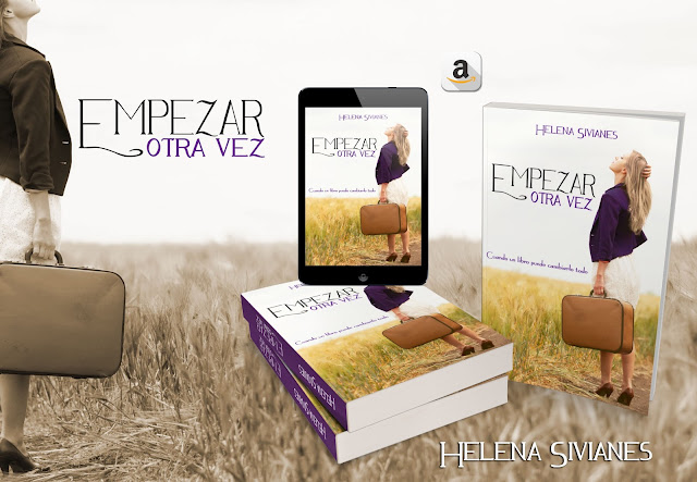 https://www.amazon.es/Empezar-otra-vez-Helena-Sivianes-ebook/dp/B01HH1ZZW2/ref=sr_1_1?ie=UTF8&qid=1467455401&sr=8-1&keywords=empezar+otra+vez