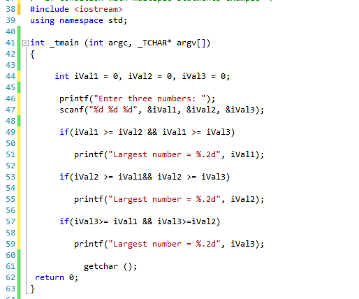 Case statement c# multiple values : Sphtx coin address guide
