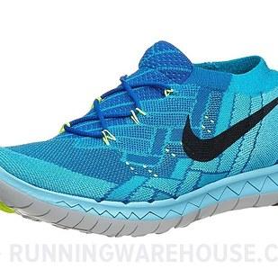 Running Warehouse1
