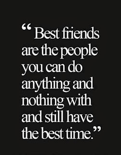 Best Friends Quotes (Depressing Quotes) 0048 7