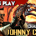 JOHNNY CAGE | Let's Play MORTAL KOMBAT X #1