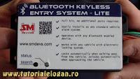 http://www.tutorialelogan.ro/2015/06/modul-bluetooth-incuiatdescuiat-usi.html
