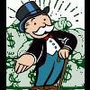 Divi Monopoly