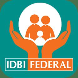 IDBI Federal Walkin